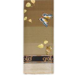 "Бязь ""Gold"" Пакистан, ширина 220 cм. арт.1018"