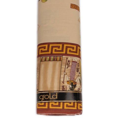 "Бязь ""Gold"" Пакистан, ширина 220 cм. арт.1019"