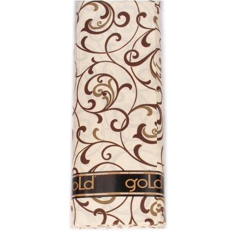 "Бязь ""Gold"" Пакистан, ширина 220 cм. арт.1024"