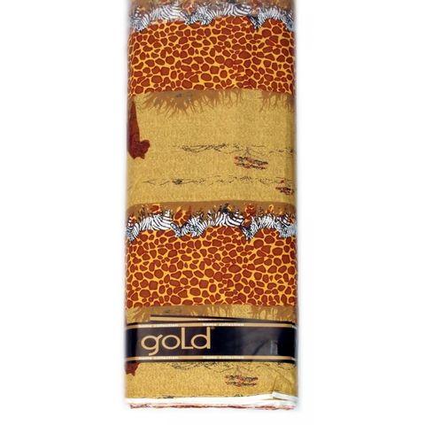 "Бязь ""Gold"" Пакистан, ширина 220 cм. арт.1035"