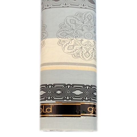 "Бязь ""Gold"" Пакистан, ширина 220 cм. арт.1039"