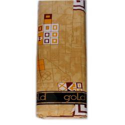 "Бязь ""Gold"" Пакистан, ширина 220 cм. арт.1043"