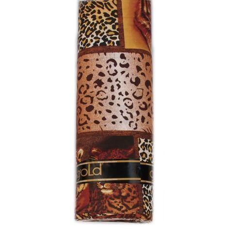 "Бязь ""Gold"" Пакистан, ширина 220 cм. арт.1048"