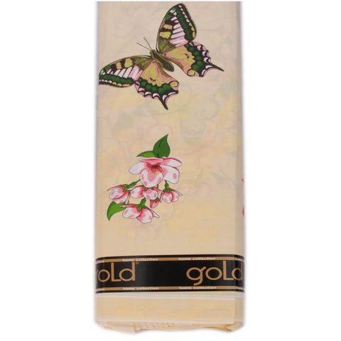 "Бязь ""Gold"" Пакистан, ширина 220 cм. арт.1049"
