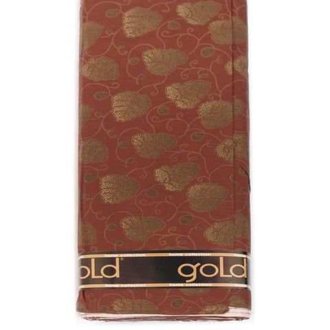 "Бязь ""Gold"" Пакистан, ширина 220 cм. арт.1056"
