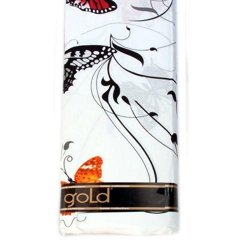 "Бязь ""Gold"" Пакистан, ширина 220 cм. арт.1064"