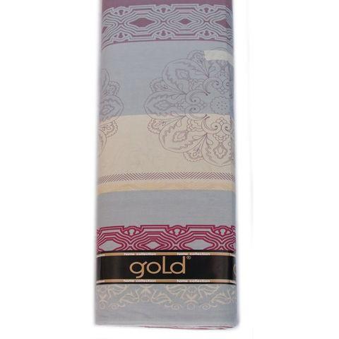 "Бязь ""Gold"" Пакистан, ширина 220 cм. арт.1071"