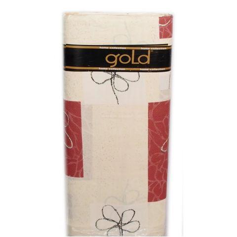 "Бязь ""Gold"" Пакистан, ширина 220 cм. арт.1078"