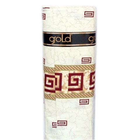 "Бязь ""Gold"" Пакистан, ширина 220 cм. арт.1080"