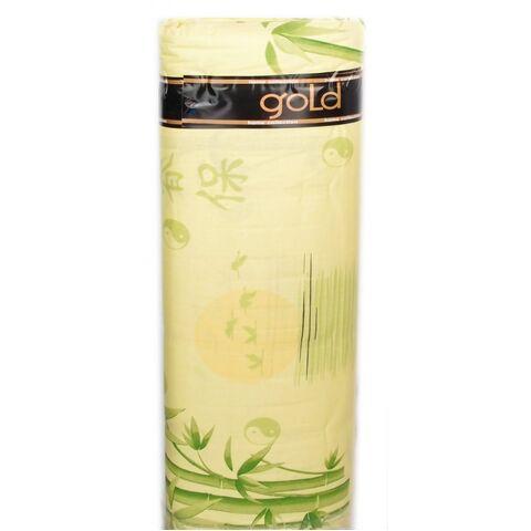 "Бязь ""Gold"" Пакистан, ширина 220 cм. арт.1082"