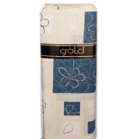 "Бязь ""Gold"" Пакистан, ширина 220 cм. арт.1099"