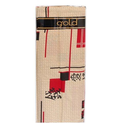 "Бязь ""Gold"" Пакистан, ширина 220 cм. арт.1103"