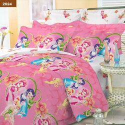 Детский полуторный постельный комплект Viluta-Platinum №2024