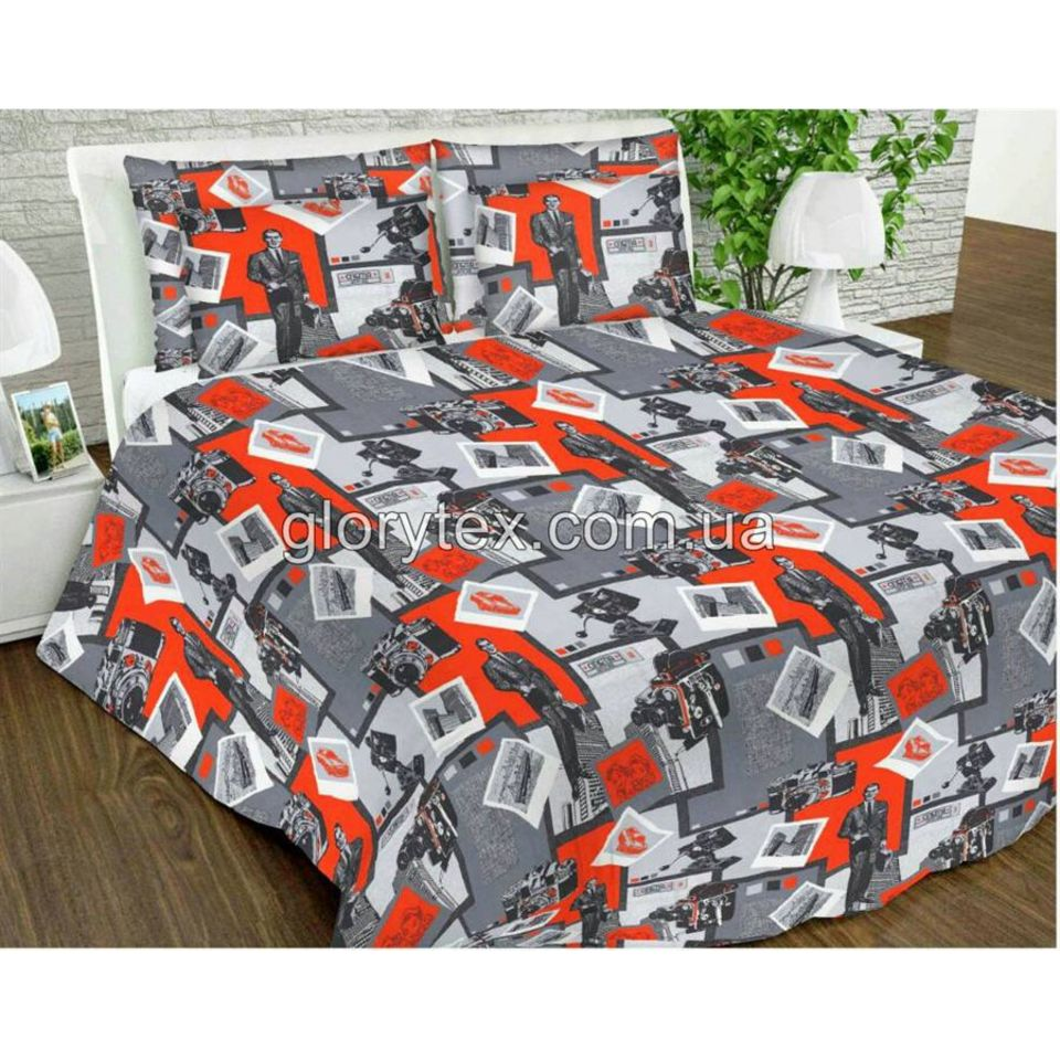 b7b7c9e5ab67 Купить постельный комплект полуторный
