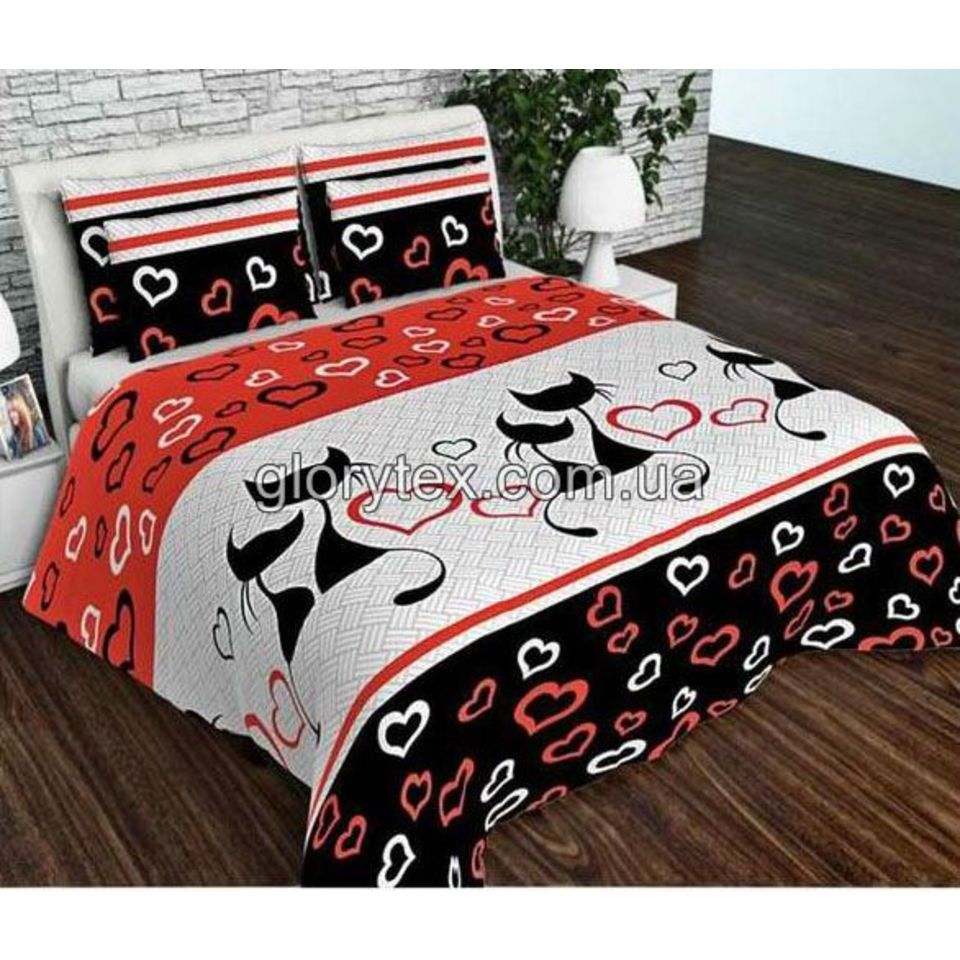 6ee1016ee776 Купить двуспальный постельный комплект