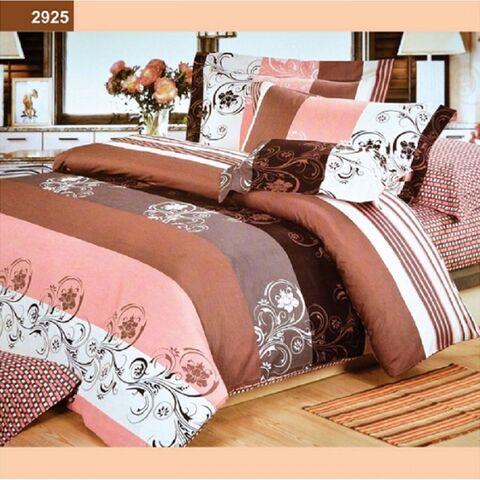 2995 Евро комплект постельного белья Вилюта Ранфорс