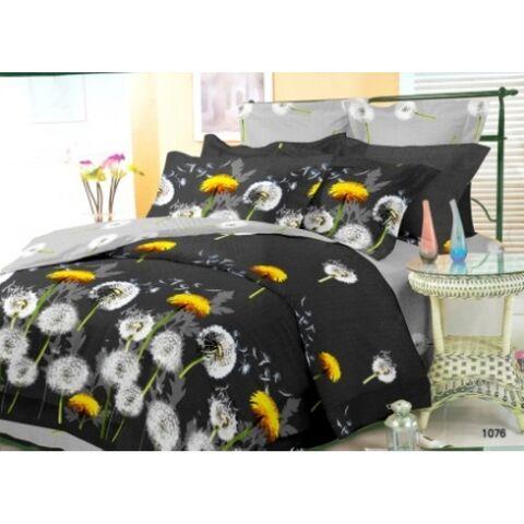 9847 Полуторный комплект постельного белья Вилюта Ранфорс