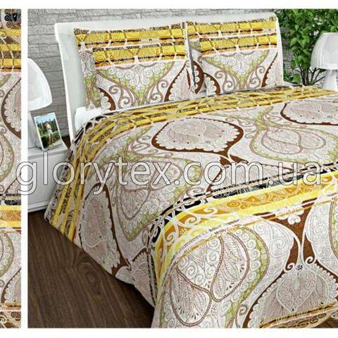 Ткань бязь Gold Пакистан арт.UXT-473-1