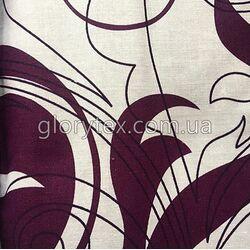 Ткань бязь Gold Пакистан арт.Ш-22
