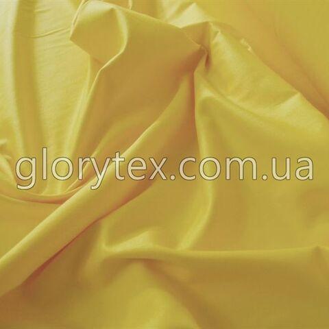 Однотонная ткань бязь Gold Пакистан арт.TON-72