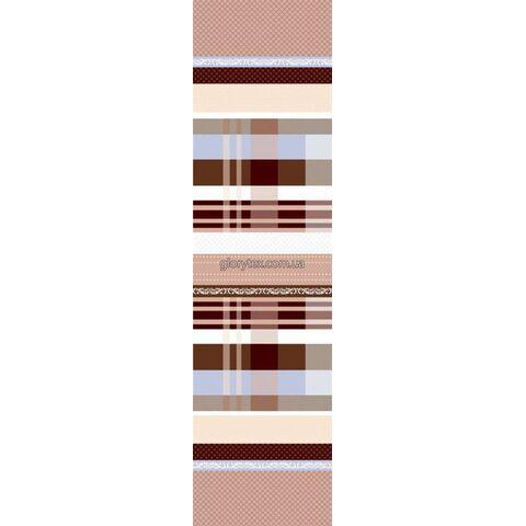 Ткань Полиэстер 75 г/м² арт.NT2336