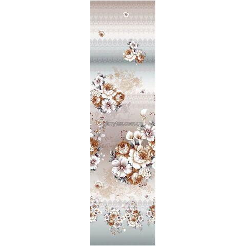Ткань Полиэстер 75 г/м² арт.NT2384