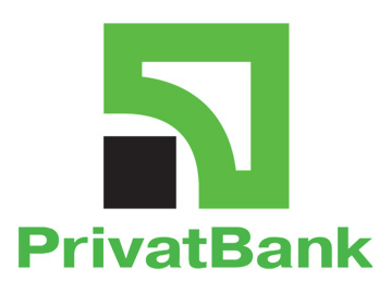 privat-bank