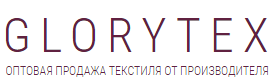 GLORYTEX